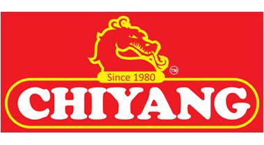 CHIYANGU